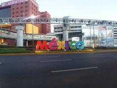 Arriban más de 11 millones de pasajeros a aeropuertos nacionales - El Diario de Yucatán