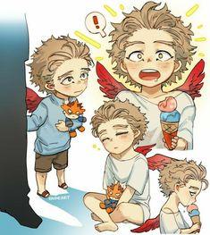 My Hero Academia Memes, Buko No Hero Academia, Hero Academia Characters, My Hero Academia Manga, Chibi, Film Anime, Anime Boyfriend, Cosplay Anime, Hero Wallpaper