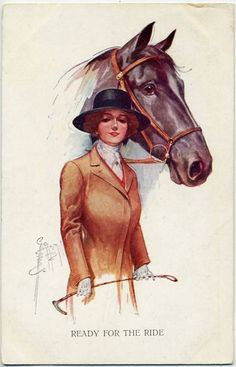 Image result for horse show advertising