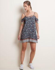 vestido-131044-azul-1