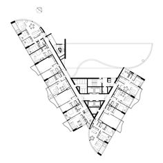 Infill House likewise 242209286181229982 moreover Low Maintenance House Design as well Flat Roof Design Detail further Simple Modern Bathroom Designs. on compact house design