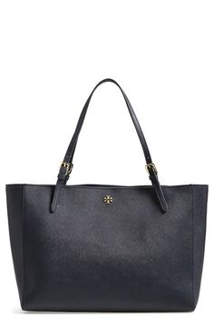 perfect tote - Tory Burch