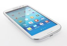 Most Common Samsung Galaxy S3 Problems with their Solutions