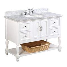 60 best small bathroom design images on pinterest rh pinterest com