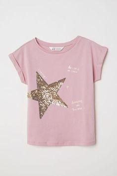 Abbigliamento ragazza Taglia 8a 14 Plus Online | H&M IT