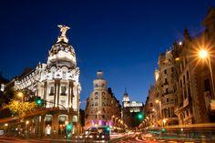 ¿Mejor plaza de ocio? Madrid    http://www.boxvot.es/Rankings/Mejor-Plaza-de-Ocio