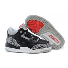 Find Kids Air Jordan III Sneakers 221 For Sale online or in Footlocker. Shop Top Brands and the latest styles Kids Air Jordan III Sneakers 221 For Sale of at Footlocker. Air Jordan 3, Nike Air Jordan Retro, Jordan Shoes For Kids, Michael Jordan Shoes, Air Jordan Shoes, Jordan 2016, Jordan Sneakers, Sneakers Nike, Nike Air Jordans