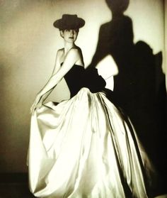 Christian Dior Couture by Gianfranco Ferre