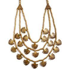 Fair Trade Clothing & Jewelry