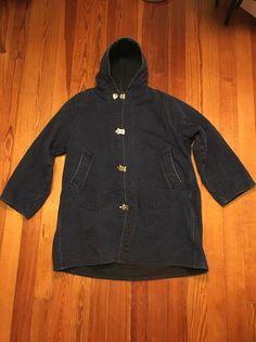 Vintage 1950s Football Sideline Warm Up Jacket. Mens M. Champion Rawlings Wilson    eBay