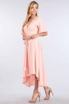 Frida LA > Other Dresses > #D0077P − LAShowroom.com
