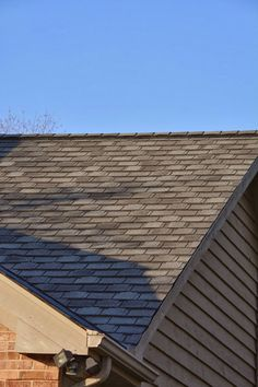 Best Architectural Roofing Shingles Architectural Roofing 640 x 480