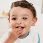 Unsafe Foods for Toddlers Hot dogs (unless cut in quarters lengthwise before being sliced), Hard candies, including jelly beans, NutsChunks of peanut butter (Peanut butter may be spread thinly on bread or a cracker—but never give chunks of peanut butter to a toddler.), Popcorn, Raw carrots, celery, green beans, Seeds (such as processed pumpkin or sunflower seeds), Whole grapes, cherry tomatoes (Cut them in quarters.), Large chunks of any food such as meat, potatoes, or raw vegetables and…