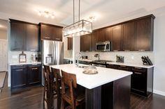 HIVErevive Inc. - A flat-fee Interior Design Company Convenient.Easy.Affordable.