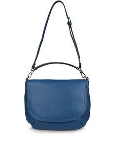 Handtasche von GIANNI CHIARINI shop online at www.REYERlooks.com