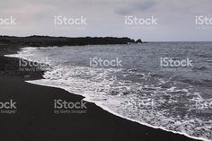#Beach #black  #copyspace #editors #graphics #bloggers  #designer #istockphoto n. 103241899 #editorial   #design