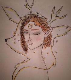 Instagram, Art, Woods, Drawings, Women, Art Background, Kunst, Performing Arts, Art Education Resources