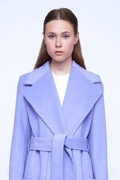 Пальто Анкона купить в Dolcedonna Coat, Jackets, Fashion, Down Jackets, Moda, Sewing Coat, Fashion Styles, Peacoats, Fashion Illustrations