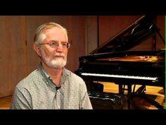 Tuning A Steinway Piano At UVic - Shaw TV Victoria