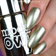 models-own-colour-chrome-swatches-and-review (14)