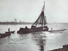 Rheinfischer Dormagen, Ruth Hallensleben