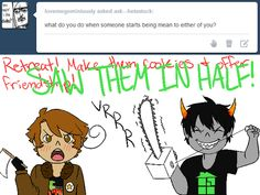 HS: oH, come on, Hetalia! it'S a joke!