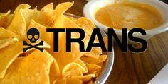 ¿Sabes qué son las grasas trans y qué alimentos las contienen? http://www.cocina.es/2015/08/11/grasas-trans-que-son-y-que-alimentos-las-contienen/