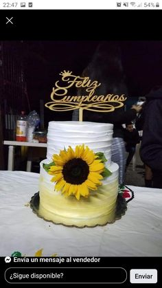 Birthday Cake, Cakes, Desserts, Food, Messages, Birthday Cakes, Meal, Deserts, Essen