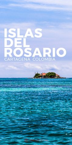 as ilhas do rosário formam É um pequeno arquipélago na costa da Colômbia, no Mar do Caribe, que conta com 28 ilhas particulares, muitas delas com hotéis, resorts e hospedagens luxuosas