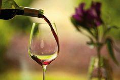 Frases vinho