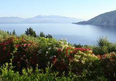 Migliori Ospitalità Eco-Friendly in Grecia - Ecobnb Small Hotels, Glamping, Eco Friendly, Mountains, Nature, Travel, Greece, Naturaleza, Viajes