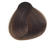 Sanotint Haarfarbe Classic Mokka (nr.25) 125ml