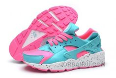 separation shoes e86ae f148a Ron Holt on. Cheap Nike Running ShoesBuy ...