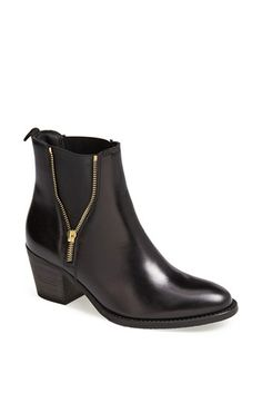 Paul Green 'Tahoma' Boot | Nordstrom - ultimate boot! Definitely on the wish list