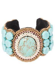SWEET DELUXE | Bracelet