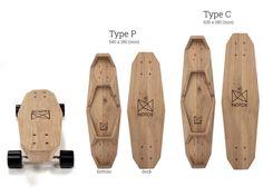 Longboard Cruiser, Cruiser Skateboards, Longboard Design, Skateboard Design, Skateboard Trucks And Wheels, Magazine Sport, Pogo Stick, Ski Sport, Skate Decks