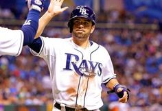MLB David DeJesus News  >>>  click the image to learn more...