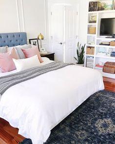 1766 best cute bedroom ideas images in 2019 future house bedroom rh pinterest com