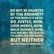 rabbi tarfon quotes - Google Search Tell Me Something Good, Hazrat Ali, Happiness, Wise Quotes, Deep Thoughts, Grief, Wise Words, Abandoned, Poems