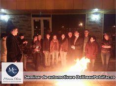 www.DaVreauPotsiFac.ro