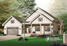 House plan W3239 by drummondhouseplans.com