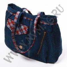 сумочки джинсовые: 21 тыс изображений найдено в Яндекс.Картинках