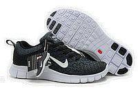 Zapatillas Nike Free Spider Mujer ID 0008 New Nike Running Shoes, Nike Shoes Cheap, Nike Free Shoes, Nike Shoes Outlet, Cheap Nike, Running Shorts, Jordan Shoe Stores, Nike Free Runs, Sports