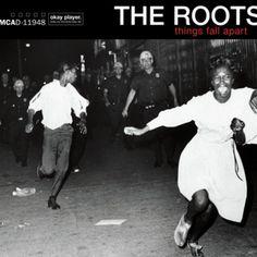 http://www.lastfm.de/music/The+Roots