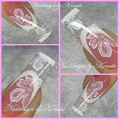 Wedding by Kamila