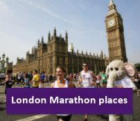 Have you got your London Marathon place? http://www.charitychoice.co.uk/blog/charity-places-in-the-virgin-london-marathon-2015/139