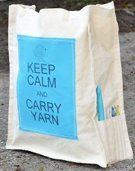 I need this for my yarn! lol