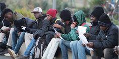 """""""Allah ci guiderà nella vendetta"""". A Torino immigrati dichiarano guerra agli italiani - http://www.sostenitori.info/allah-ci-guidera-nella-vendetta-torino-immigrati-dichiarano-guerra-agli-italiani/267562"""