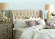 Shop Furniture, Lighting, Homeware & More Online   Wayfair UK